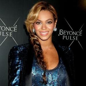 092211-Beyonce-400_2
