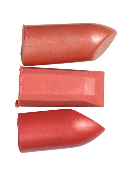 2-lipstick-commandments