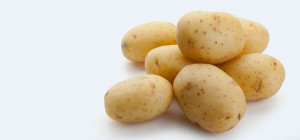 20-Best-Benefits-Of-Potato-For-Skin-Hair-And-Health