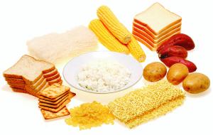 5310_tips_diet_untuk_penggemar_karbo_