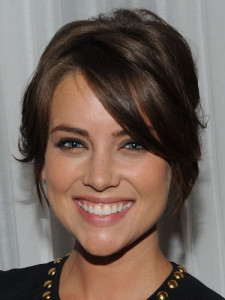 539f89fbb57c4_-_rby-girl-hot-guy-hot-jessica-stroup-2-de