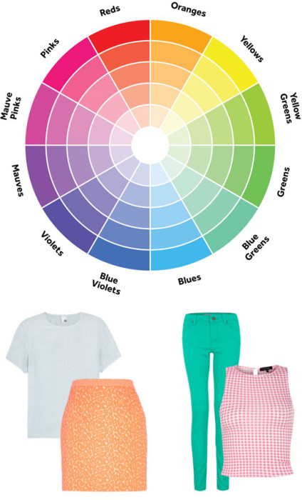 53a063d176204_-_cos-01-colorwheel-complimentary-de