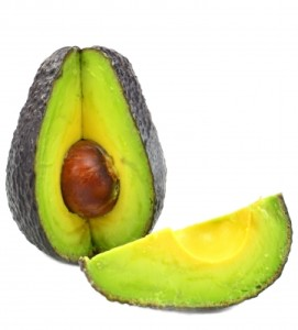 Avocado-Benefits-for-Skin-and-Hair
