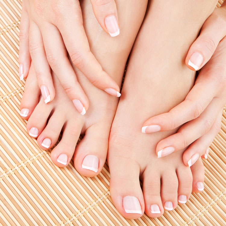 "beautiful feet nails images в""– 47"