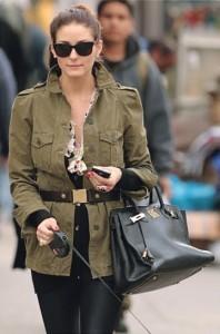 Celebrity-military-jacket-09-198x300