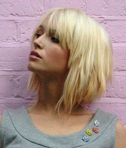 Layered-Short-Hairstyles-2014