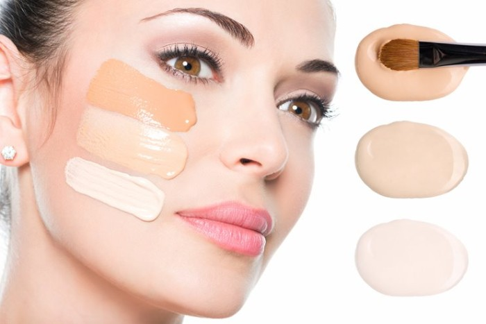 Makeup-Tricks-for-a-Picture-Perfect-Face-Choosing-the-Right-Foundation-Copy