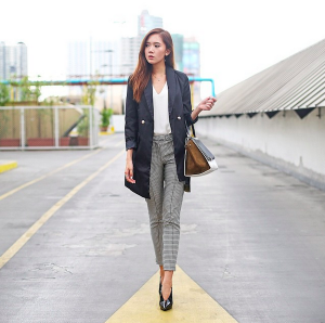 OOTD-Bloggers-Rainy-Day-1