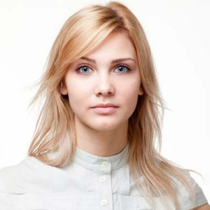 Popular-Hairstyles-for-Thin-Hair-LznT