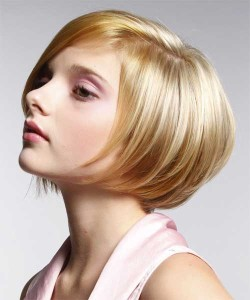 Short-bob-hairstyles-side-view