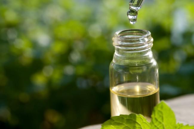 Tea-Tree-Oil-e1398830379440