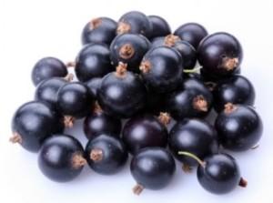 acai-berries1