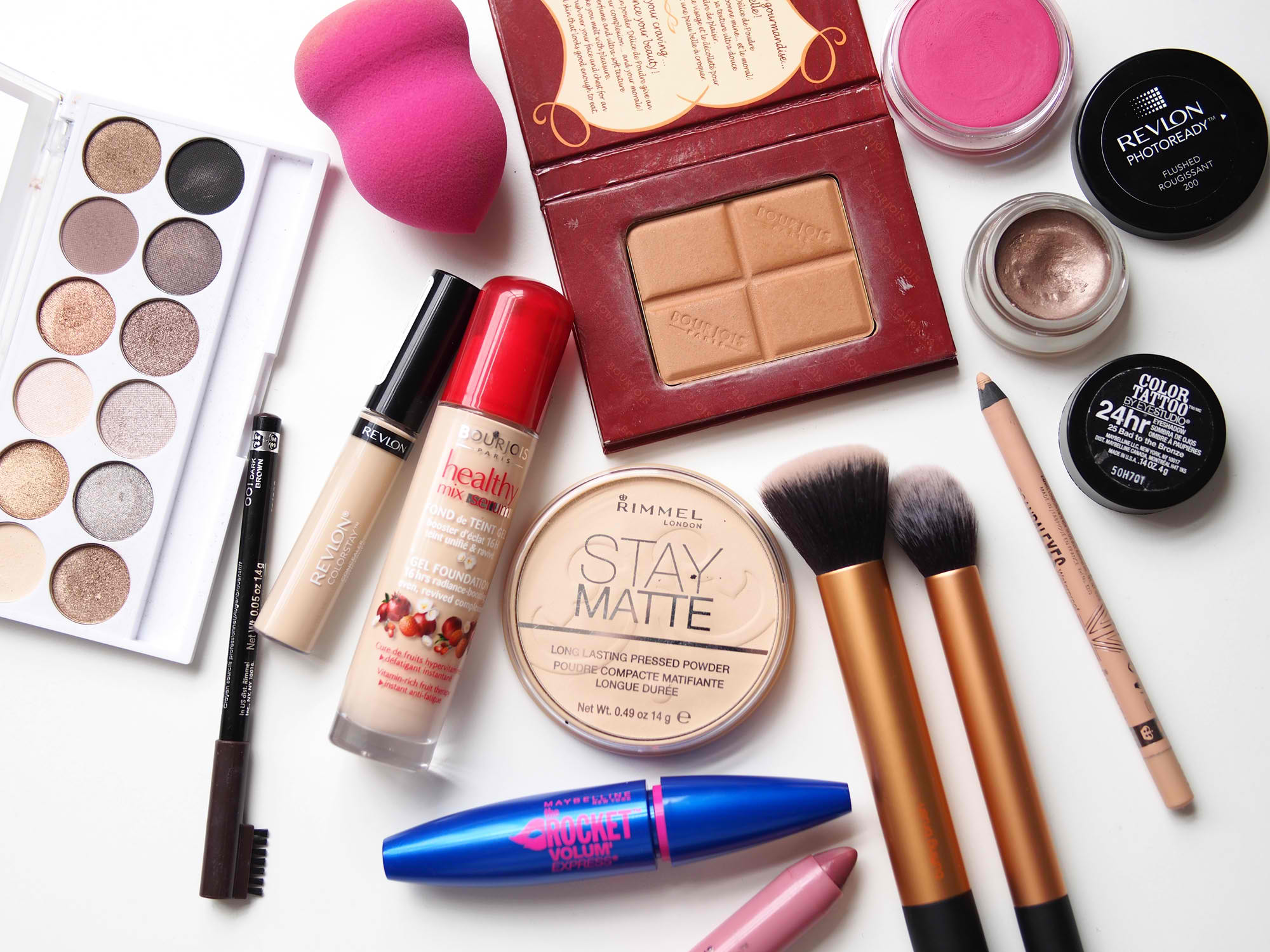 affordable-commercial-starters-makeup-kit-set