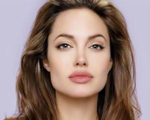angelina-jolie-closeup-face-hd-desktop-wallpaper-ecc28b249b1c770b0a603cc4cc5b76cd-large-53063