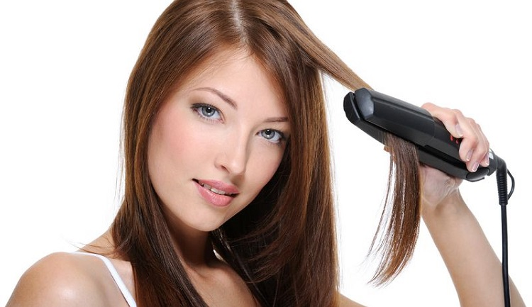 best-hair-straighteners-2015
