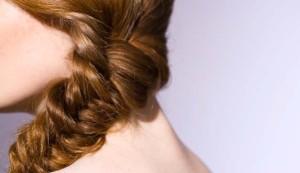 braid-hair_628x363