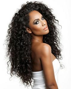 brazilian-deep-curly-hair