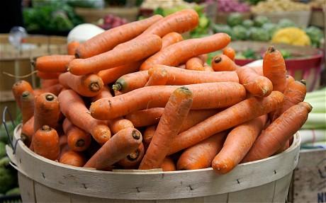 carrots_2680510c