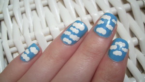 cloud-nail-art
