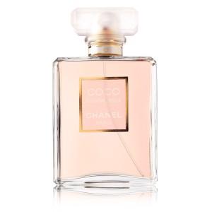 coco-mademoiselle-eau-de-parfum-spray-100ml.3145891165203
