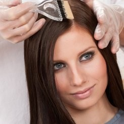 consult-hair-color-experts