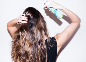 dry_shampoo_tips
