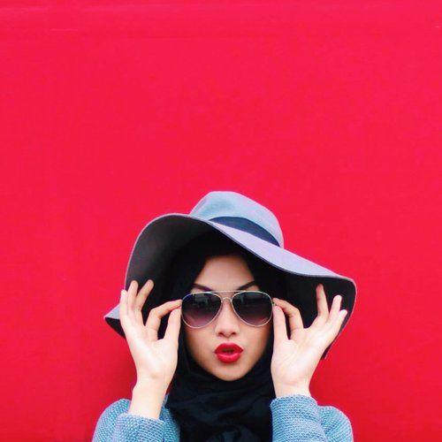 hijab-13-www.quotesgram.com-