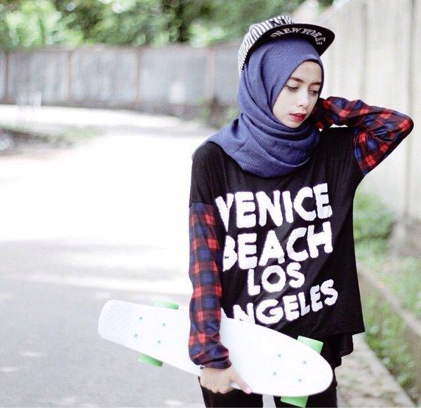 hijab-15