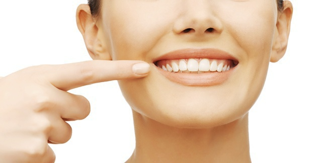 hilangkan-karang-gigi-secara-alami-dan-mudah-hanya-dengan-cengkeh