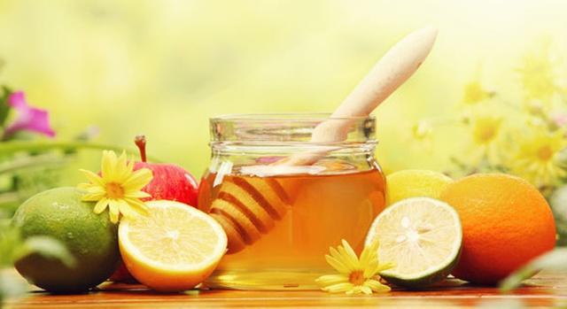 lemon-mon-mon