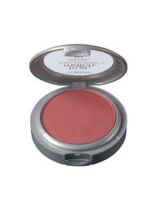 loreal-paris-true-match-super-blendable-blush-spiced-plum