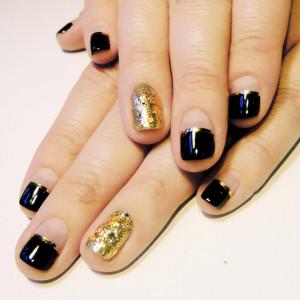 madeline-poole-nails