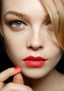 master-class-red-lip