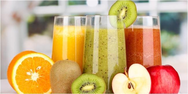 minuman-sehat-untuk-menurunkan-tekanan-darah-tinggi
