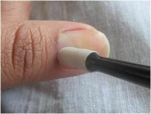 nail-makeup11