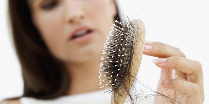 o-HOW-TO-TREAT-HAIR-LOSS-facebook