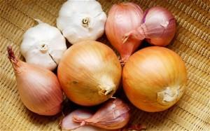 onions_2680518c
