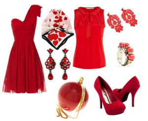 red-picks-for-your-valentines-day-outfit