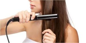 tips-catok-rambut-yang-benar