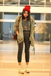 white-platform-boots-army-green-parka-choies-jacket-black-polka-dot-top_400
