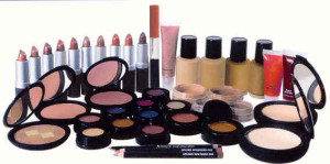 z_Group Glamour Products