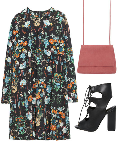 020116-date-night-outfit-boho