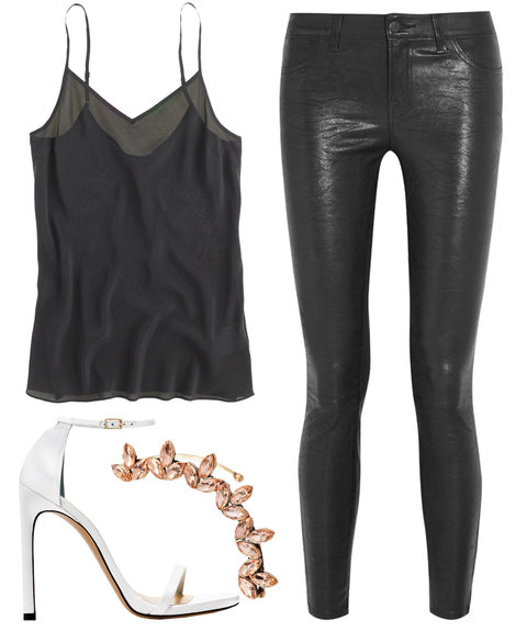 020116-date-night-outfit-cool