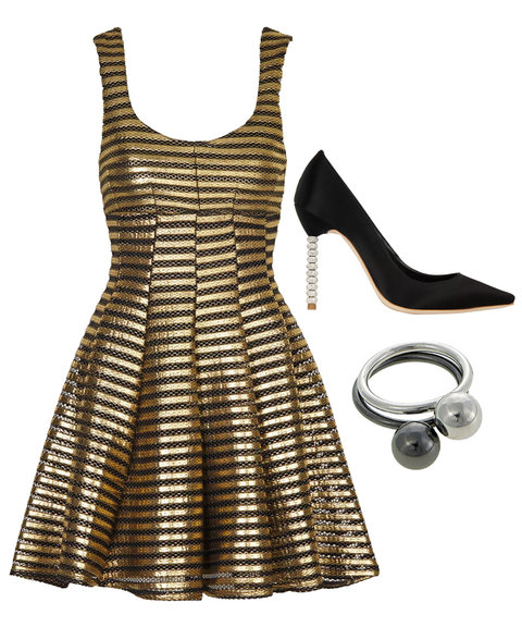 020116-date-night-outfit-glamour