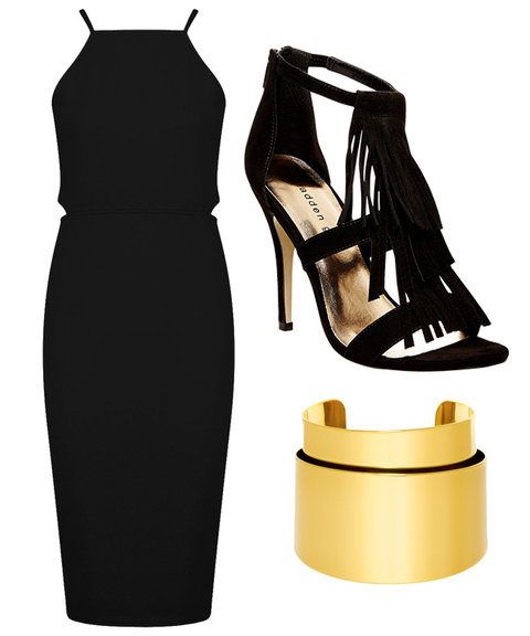 020116-date-night-outfit-sexy