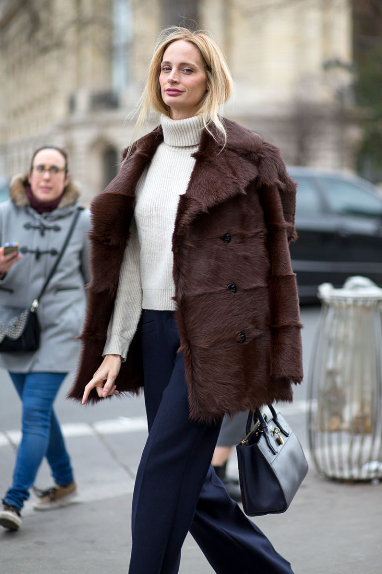 1454085134-hbz-street-style-couture-spring-2016-day2-08