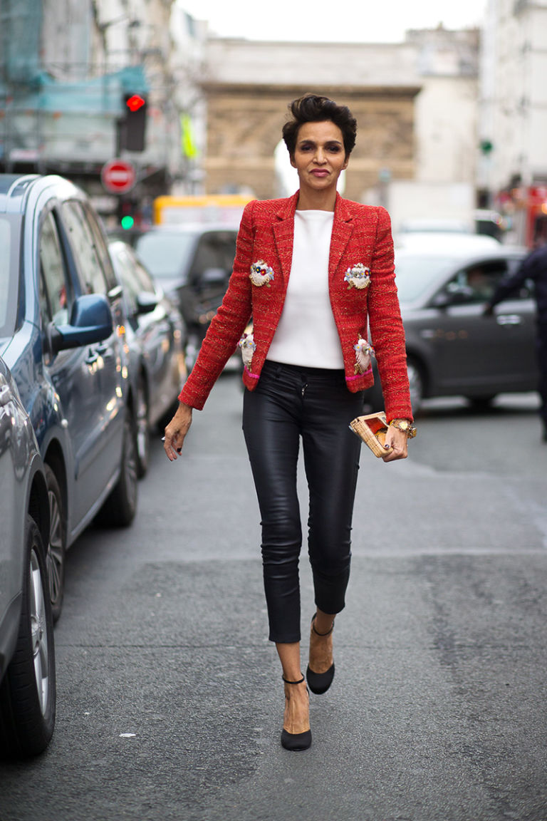 1454085145-hbz-street-style-couture-spring-2016-day3-13_1
