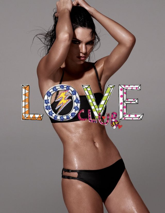 1454352945-syn-hbz-1454341976-kendall-jenner-abs-love-magazine-020116