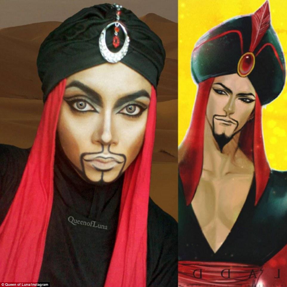 3191B2A600000578-3465000-Jafar_from_Aladdin_The_self_confessed_comic_geek_and_Disnerd_doe-m-49_1456459061787