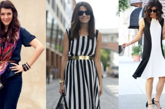 6-tips-fashion-yang-membuatmu-tampak-lebih-langsing